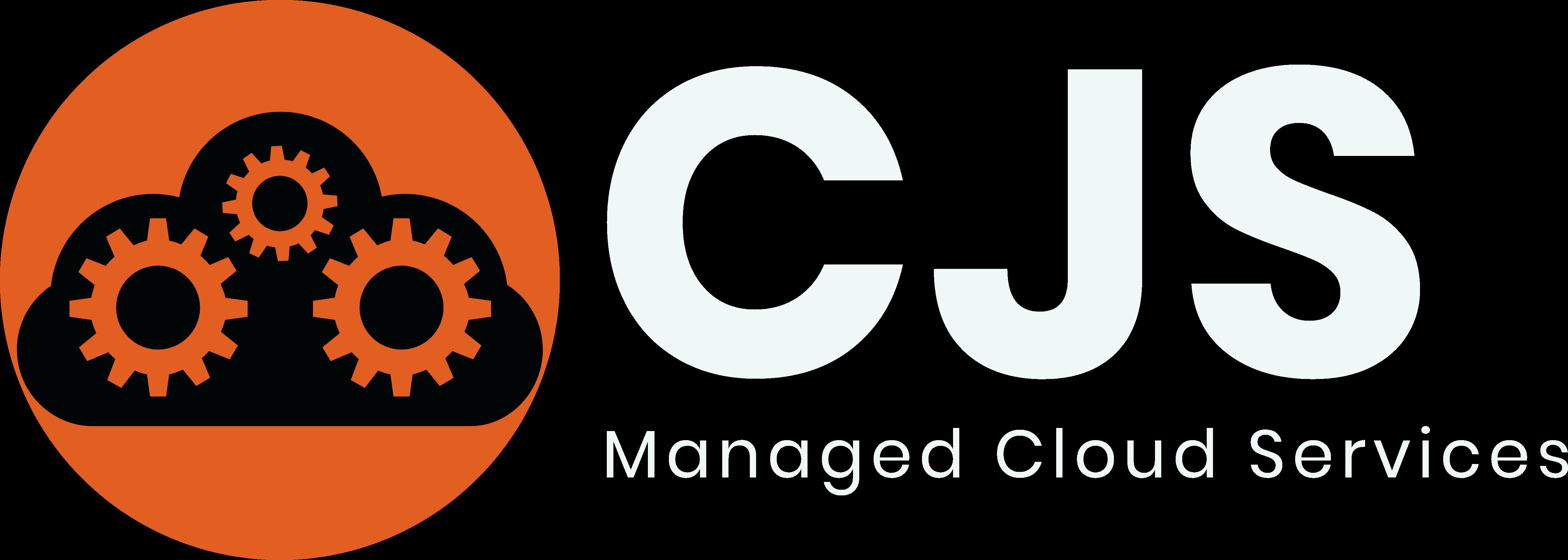 CJS Managed Cloud Services